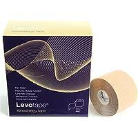 Levotape Kinesiology Tape Blue