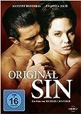 Original Sin kostenlos online stream