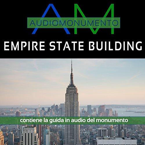 Empire State Building  Audiolibri