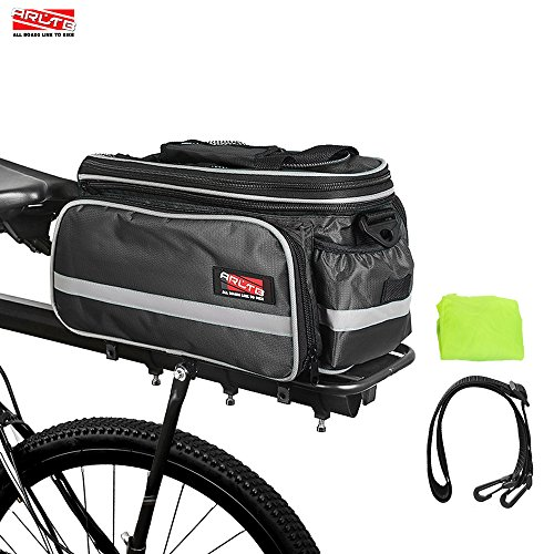 arltb-bike-rear-bag-3-colors-20-35l-waterproof-bicycle-trunk-bag-with-rain-cover-shoulder-strap-bike