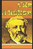 Telecharger Livres L ile a helice (PDF,EPUB,MOBI) gratuits en Francaise