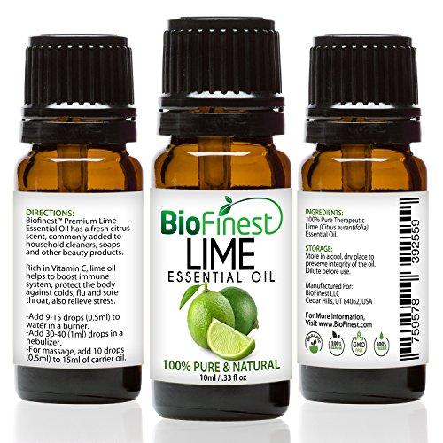 biofinest-lima-aceite-100-puro-aceite-esencial-de-lima-proteccion-contra-los-resfriados-la-gripe-dol
