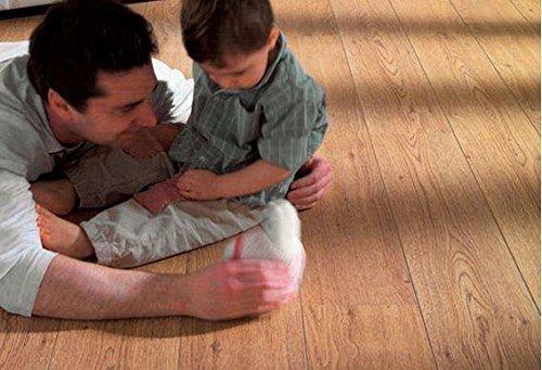idea-pavimenti-in-laminato-pavimento-in-laminato-pavimento-floor-one-montaggio-senza-colla-solo-ad-i