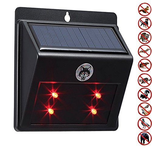 solar-powered-predator-deterrent-light-keeda-waterproof-animal-repeller-solar-powered-wireless-secur
