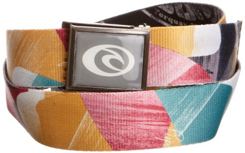 rip-curl-womens-berro-belt-solid-black-gbe2gd-1102-tu