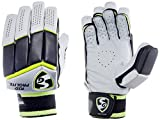 #3: SG RSD Prolite Men's RH Batting Gloves (Color May Vary)