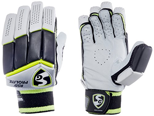 SG-RSD-Prolite-Mens-RH-Batting-Gloves-Color-May-Vary