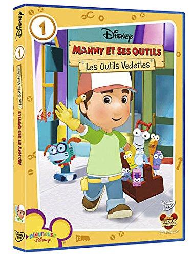 manny-et-ses-outils-01-les-outils-vedettes