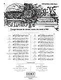 Edouard Victor Antoine Lalo: Air de 'le Roi d'Ys' No.6: Air de Margared (Mezzo) (Voice & Piano)