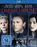 Dream House kostenlos online stream