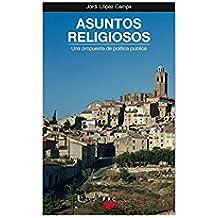 Asuntos Religiosos (GP Actualidad)