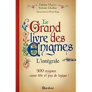 Sylvain Lhullier (Auteur), Fabrice Mazza (Auteur) (8)Acheter neuf :   EUR 15,90 11 neuf & d'occasion à partir de EUR 15,90