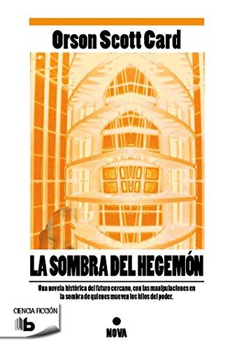 La Sombra Del Hegemón