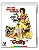 Coffy [Import anglais] kostenlos online stream