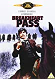 Breakheart Pass [DVD]