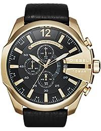 Diesel Herren-Uhren DZ4344