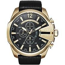 Reloj Diesel para Unisex DZ4344