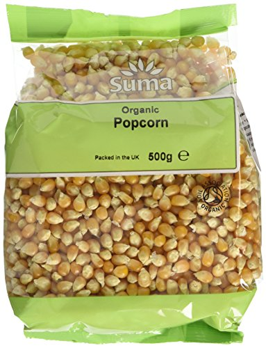 suma-organic-popping-corn-500-g-pack-of-6