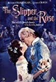 The Slipper and the Rose [DVD] [UK Import]