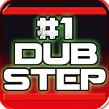 #1 Dubstep Beats