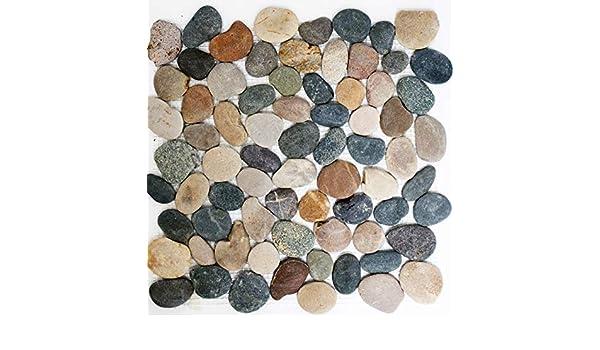 I sassi coem gres effetto pietra