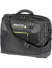 Musto - Mochila modelo Essential Navigator unisex
