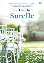 Sorelle (Oscar) (Italian Edition)