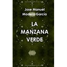 LA Manzana Verde