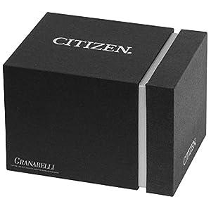 515UMoC%2B8ZL. SS300  - Reloj-Citizen-OF-COLLECTION-CHRONO-SPORT
