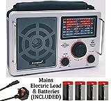 Am Fm Marine Radios Review and Comparison
