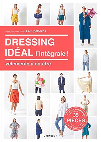Dressing idéal par Marie-Émilienne Viollet