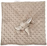 Die besten Elegante Baby Baby Buddy Spielzeug Babys - Elegant Baby - Buddy Baby Elephant Grey Plush Bewertungen