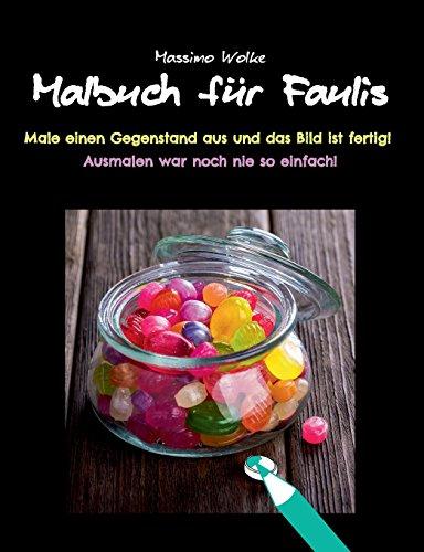 malbuch-fur-faulis