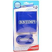 Bontempi 652500, der Fall, und Flexible Mund Tube für MP 426.2 preisvergleich bei kleinkindspielzeugpreise.eu