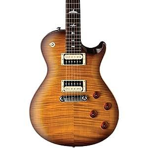 prs se 245 electric guitar tobacco sunburst musical instruments. Black Bedroom Furniture Sets. Home Design Ideas