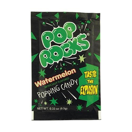 pop-rocks-watermelon-033-oz-95g