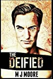 Book cover image for The Deified