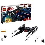Lego-Star-Wars-75179-Kylo-Rens-Tie-Fighter-630-pezzi