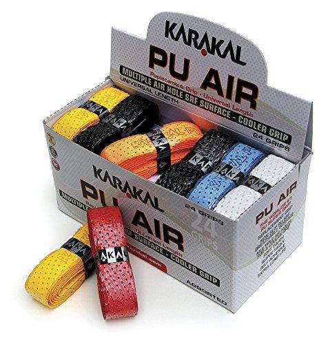 KARAKAL PU Air Griffband, Gemischt