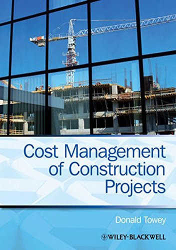 cost-management-of-construction-projects