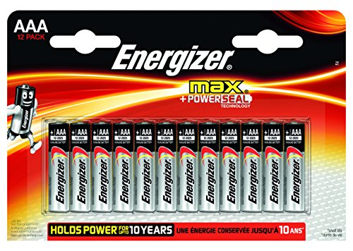 energizer-pile-alcaline-aaa-x-12-ultra-lr03
