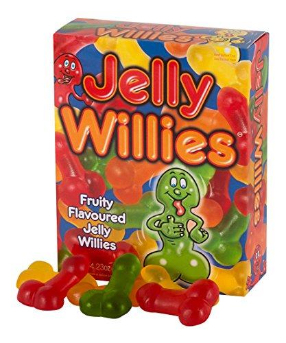 You2Toys-Weingummi-Willies-1er-Pack-1-x-120-g