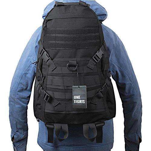 onetigris-recon-34l-modulare-tattico-zaino-per-campeggio-trekking-viaggi-bushcraft-donna-uomo-black-