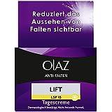 Olaz Anti-rimpel Firm & Lift Anti-aging dagcrème met SPF 15, 50 ml