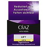Olaz Anti-Falten Lift Anti-Aging-Tagescreme Mit LSF15, 50ml