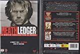 Heath Ledger 3 Movie Collection - Nordic Import - A Knight's Tale, The Patriot, Lords Of Dogtown