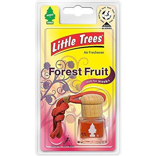magic-tree-little-tree-air-freshener-bottle-forest-fruit-fragrance