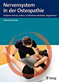 Nervensystem in der Osteopathie (Amazon.de)