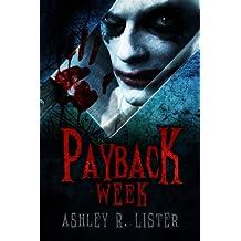 Payback Week
