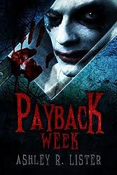 Payback Week (English Edition)